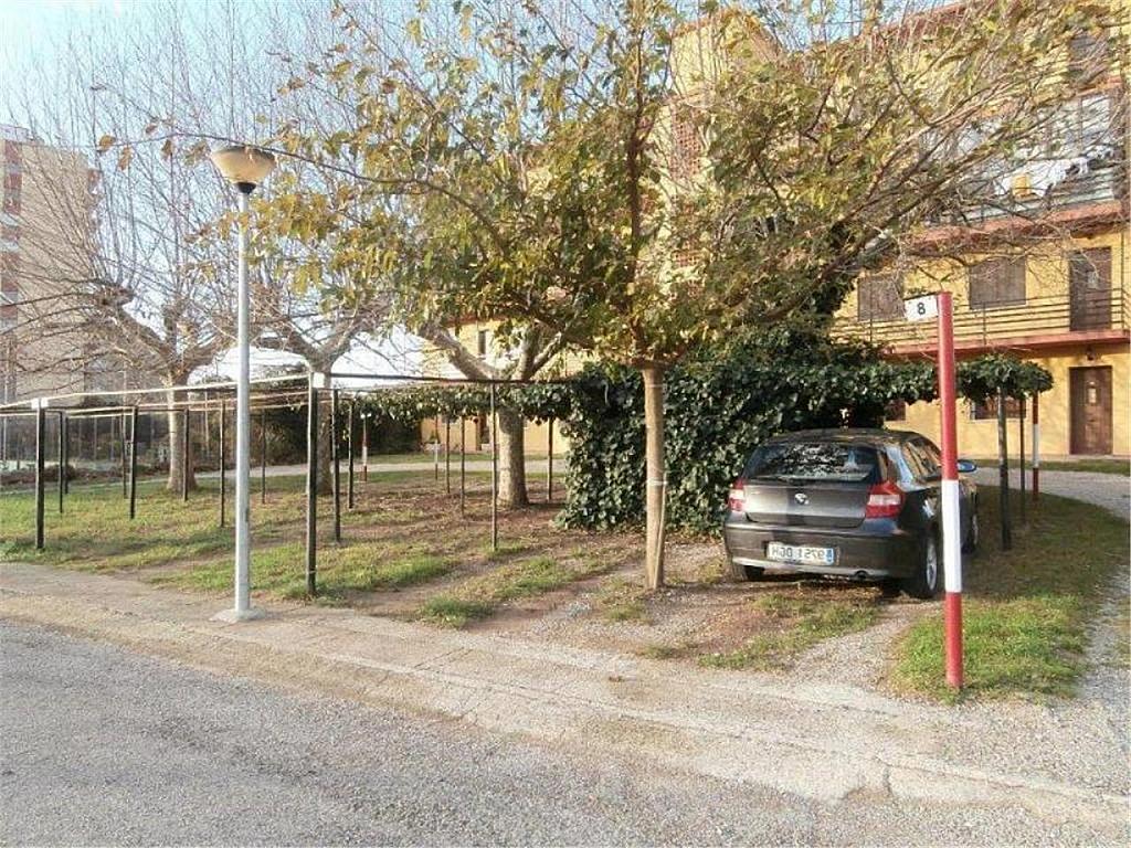 Apartamento en venta en Sant Pere Pescador - 274310703