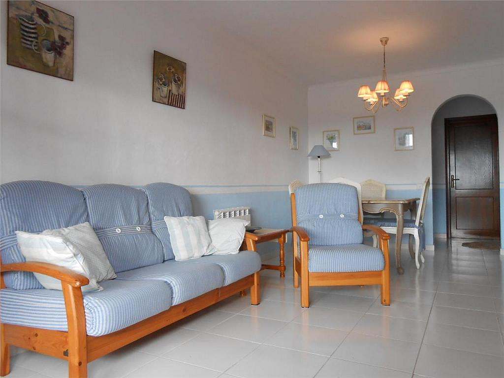 Apartamento en venta en Escala, L´ - 370552368