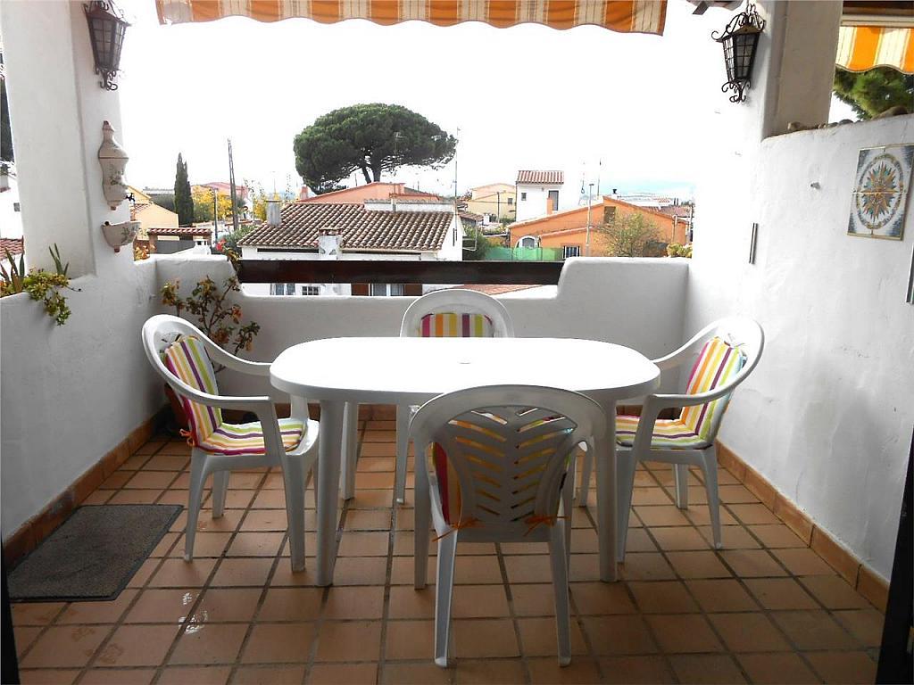 Apartamento en venta en Escala, L´ - 370552374