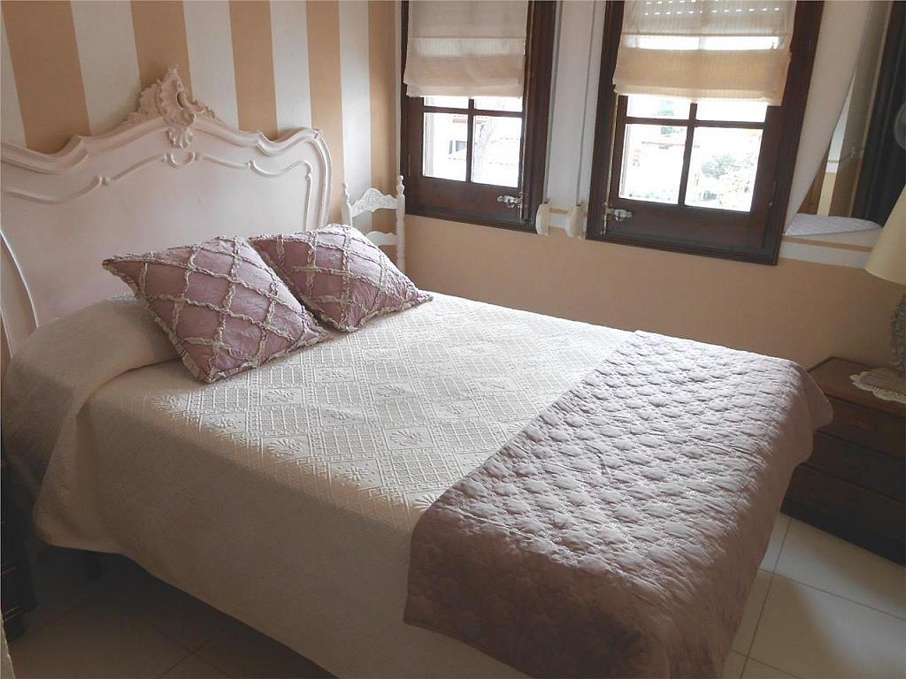 Apartamento en venta en Escala, L´ - 370552377