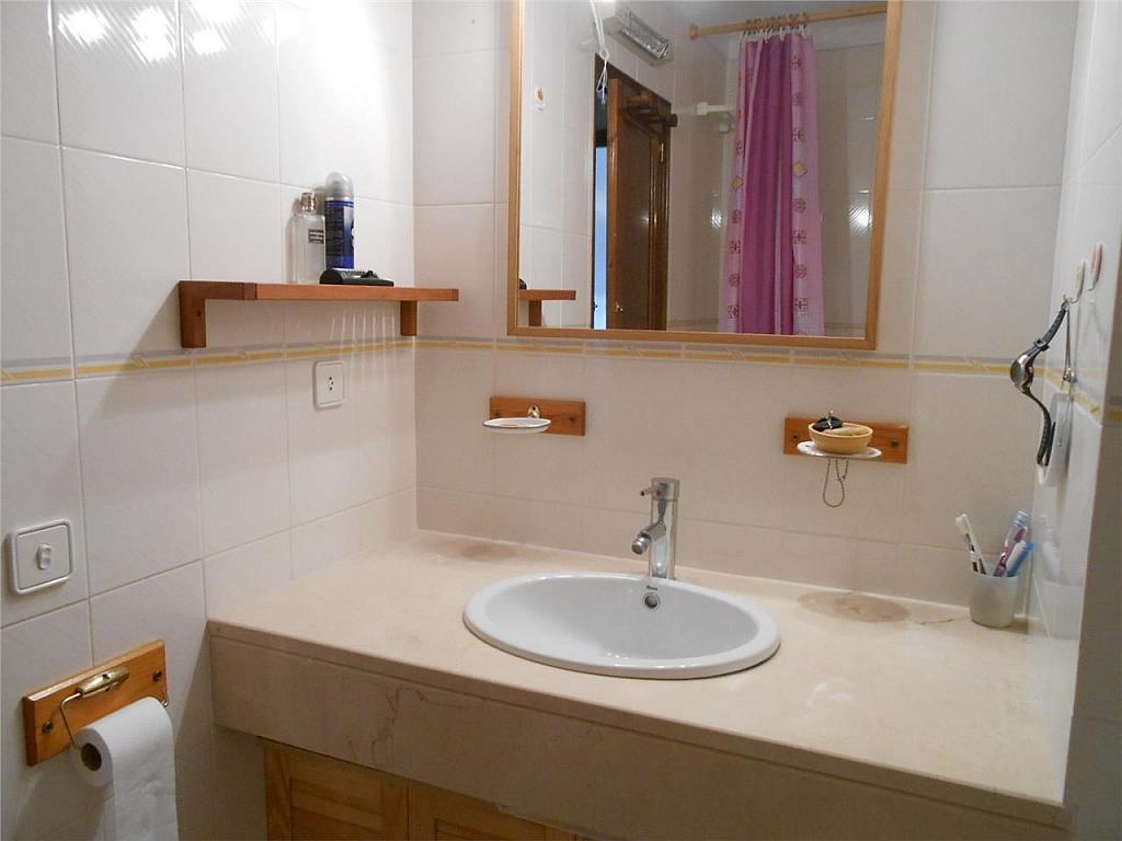 Apartamento en venta en Escala, L´ - 370552380