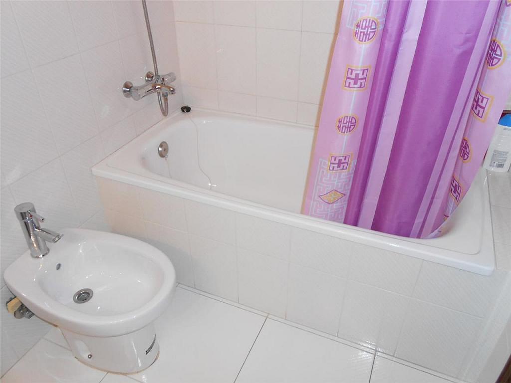 Apartamento en venta en Escala, L´ - 370552383