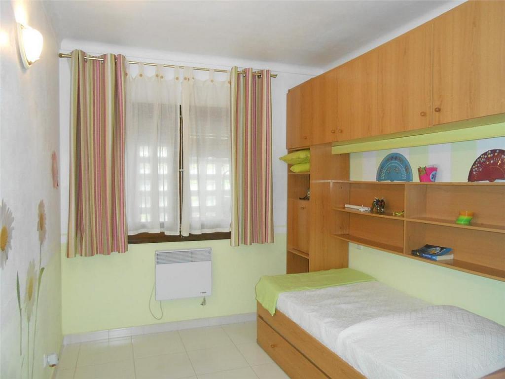 Apartamento en venta en Escala, L´ - 370552386