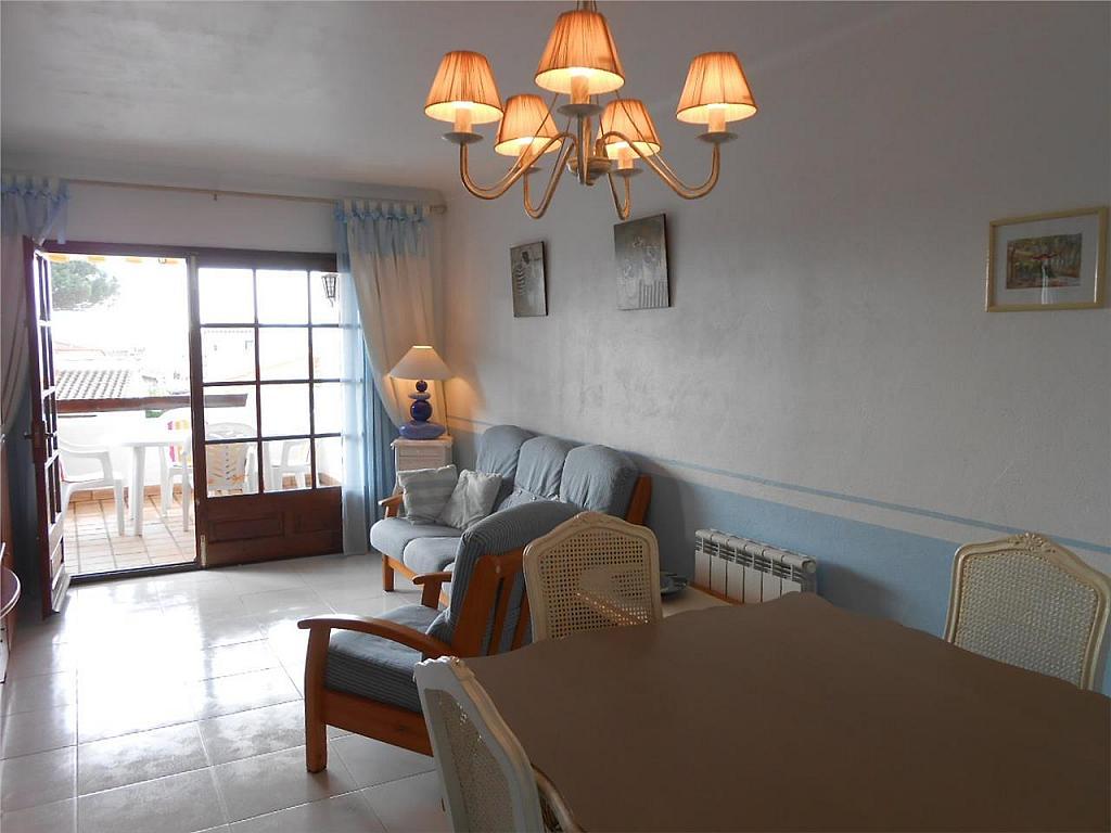 Apartamento en venta en Escala, L´ - 370552389