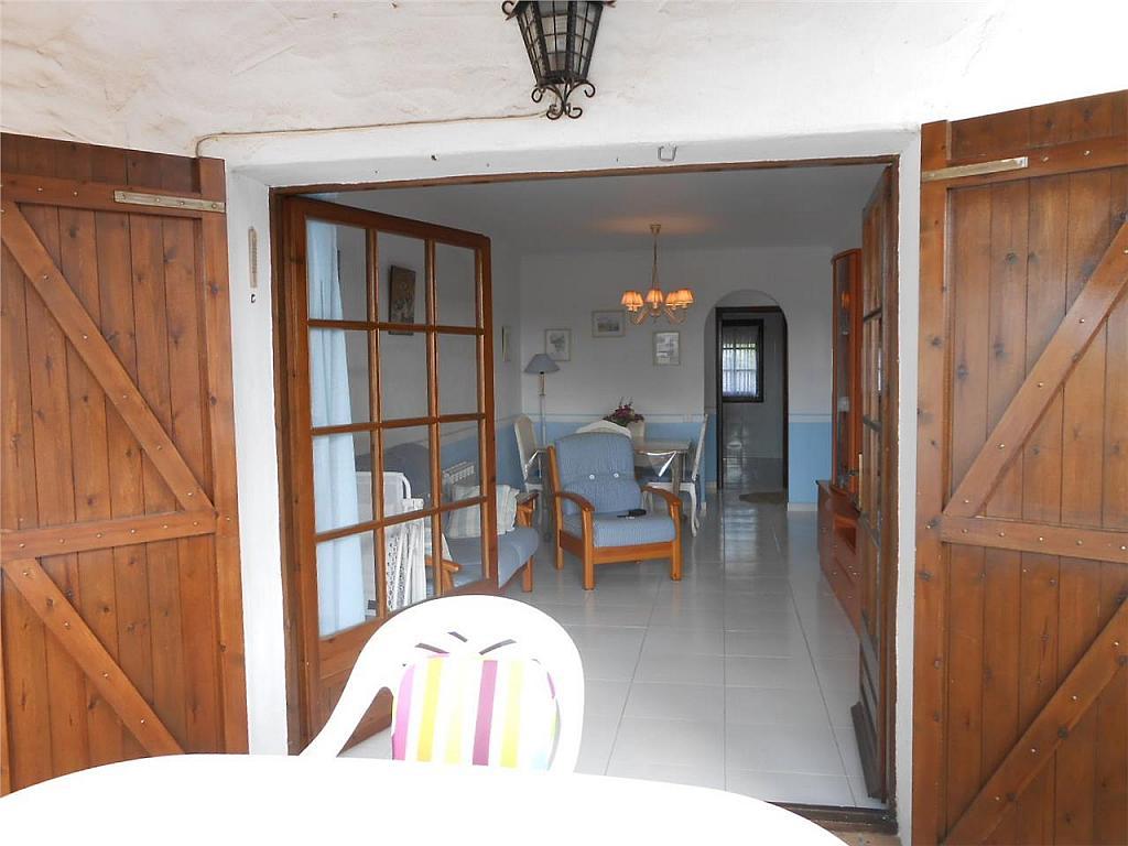 Apartamento en venta en Escala, L´ - 370552392