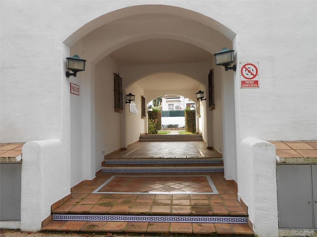 Apartamento en venta en Escala, L´ - 370552395