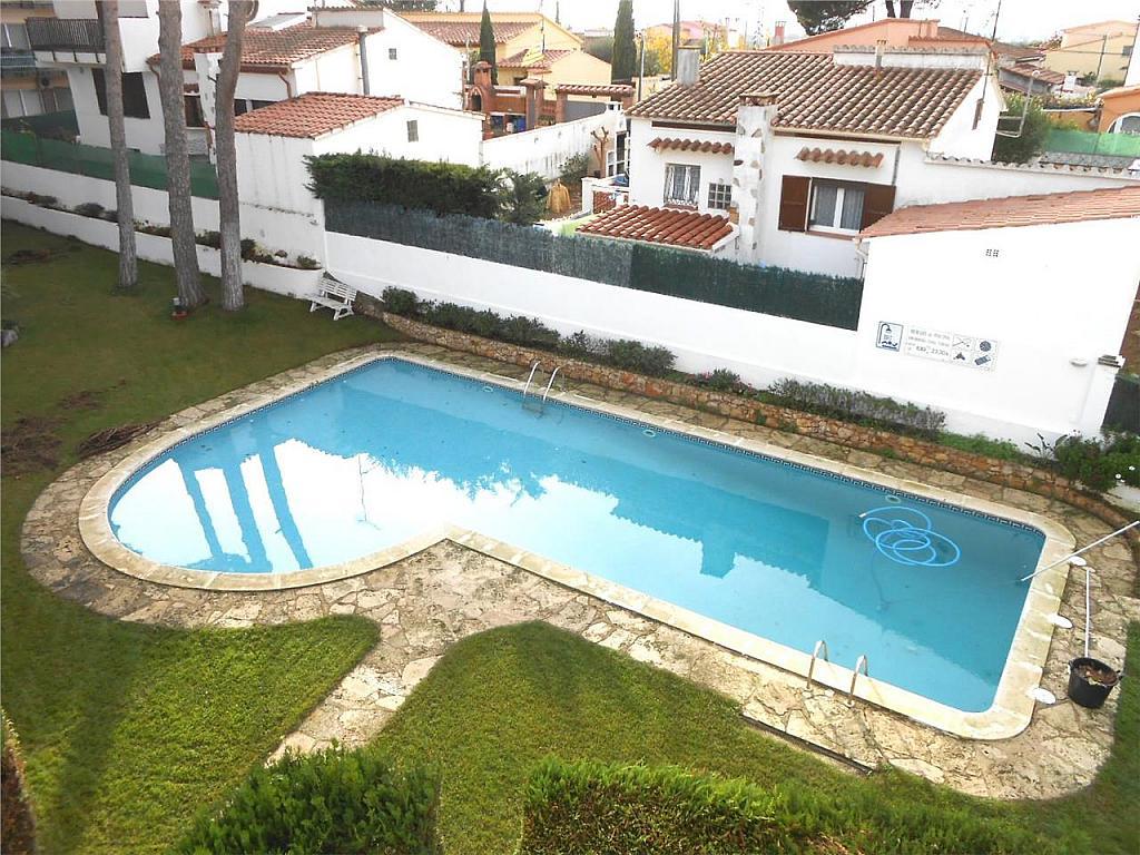 Apartamento en venta en Escala, L´ - 370552398