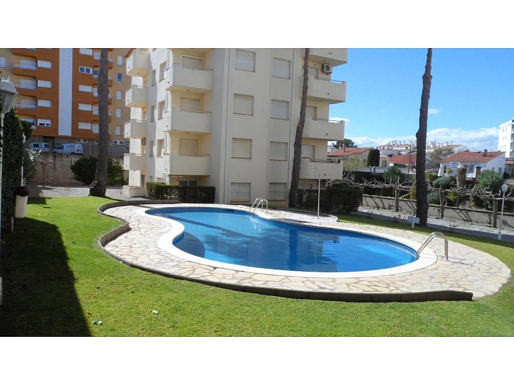 Apartamento en venta en Escala, L´ - 274311069