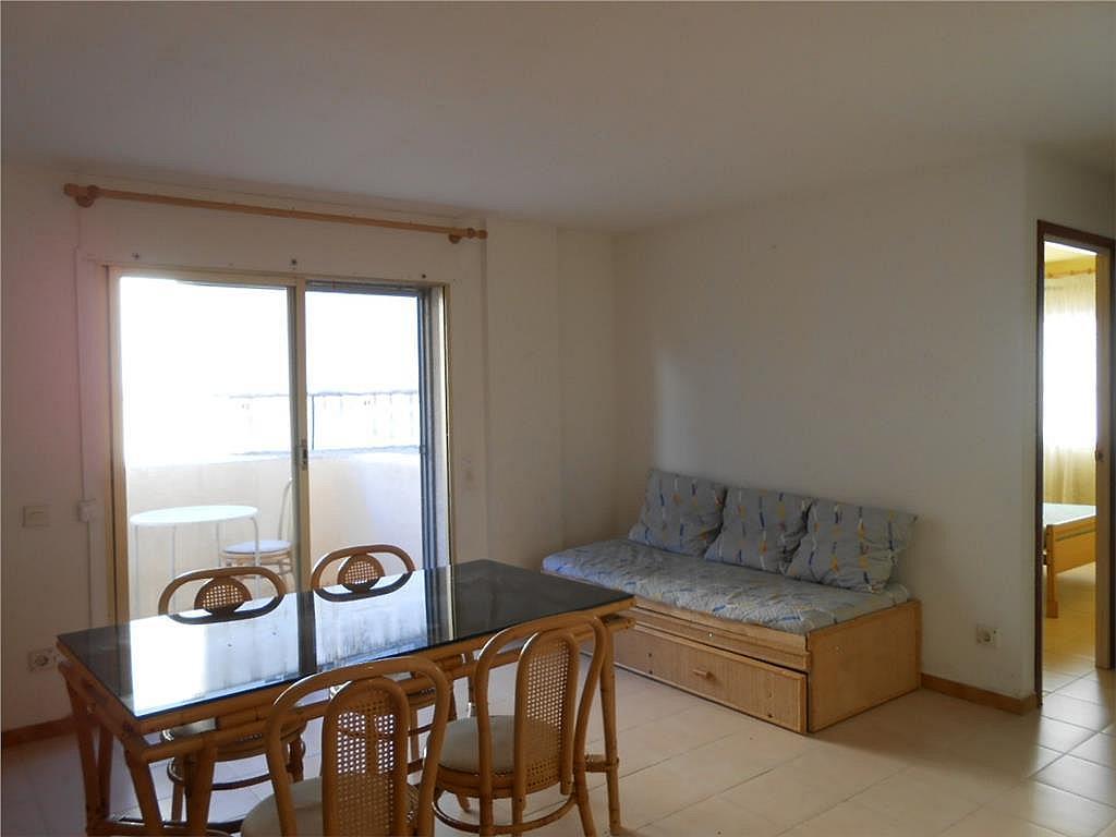 Apartamento en venta en Escala, L´ - 274311078