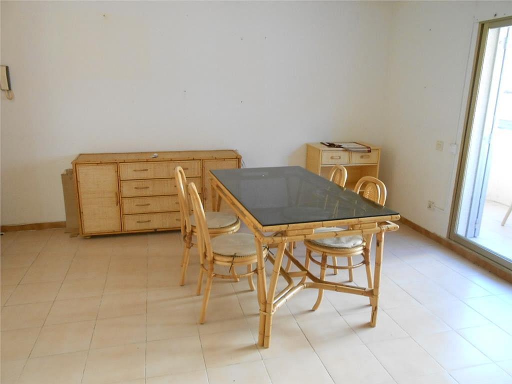 Apartamento en venta en Escala, L´ - 274311084