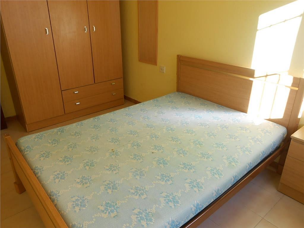 Apartamento en venta en Escala, L´ - 274311090
