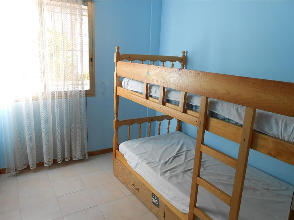 Apartamento en venta en Escala, L´ - 274311093