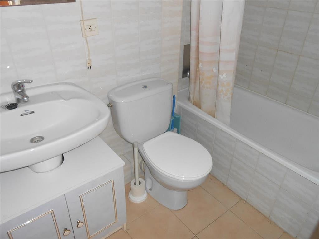 Apartamento en venta en Escala, L´ - 274311099