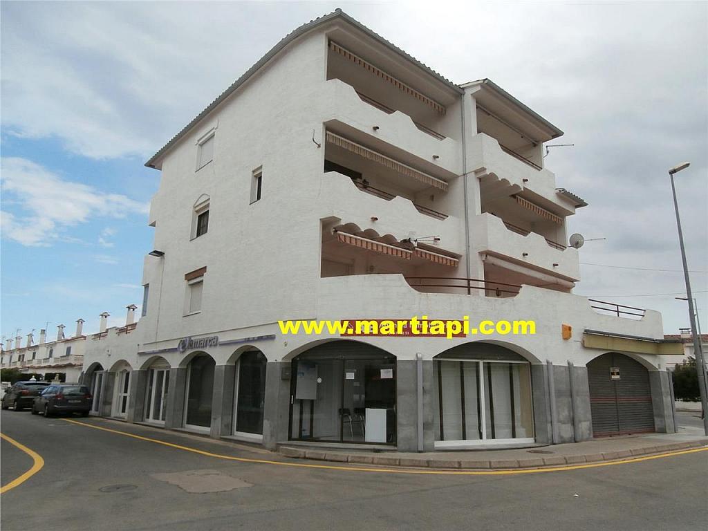 Apartamento en venta en Escala, L´ - 359613691