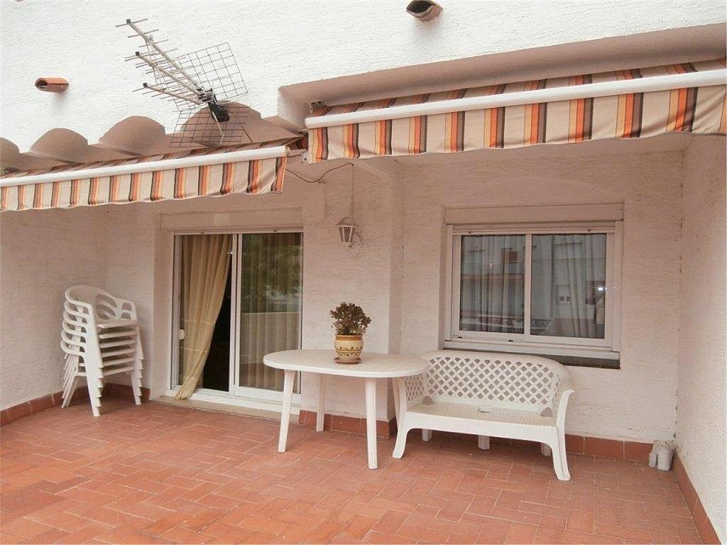 Apartamento en venta en Escala, L´ - 359613694