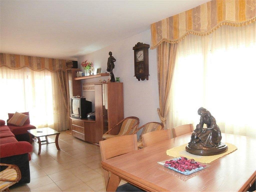 Apartamento en venta en Escala, L´ - 359613697