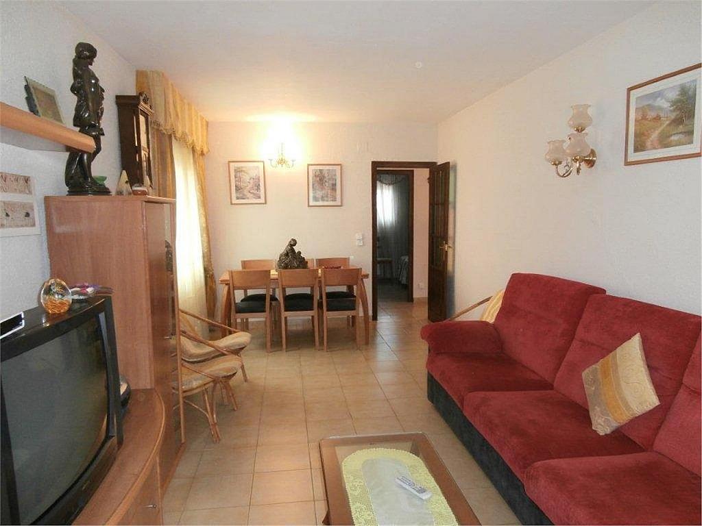 Apartamento en venta en Escala, L´ - 359613700
