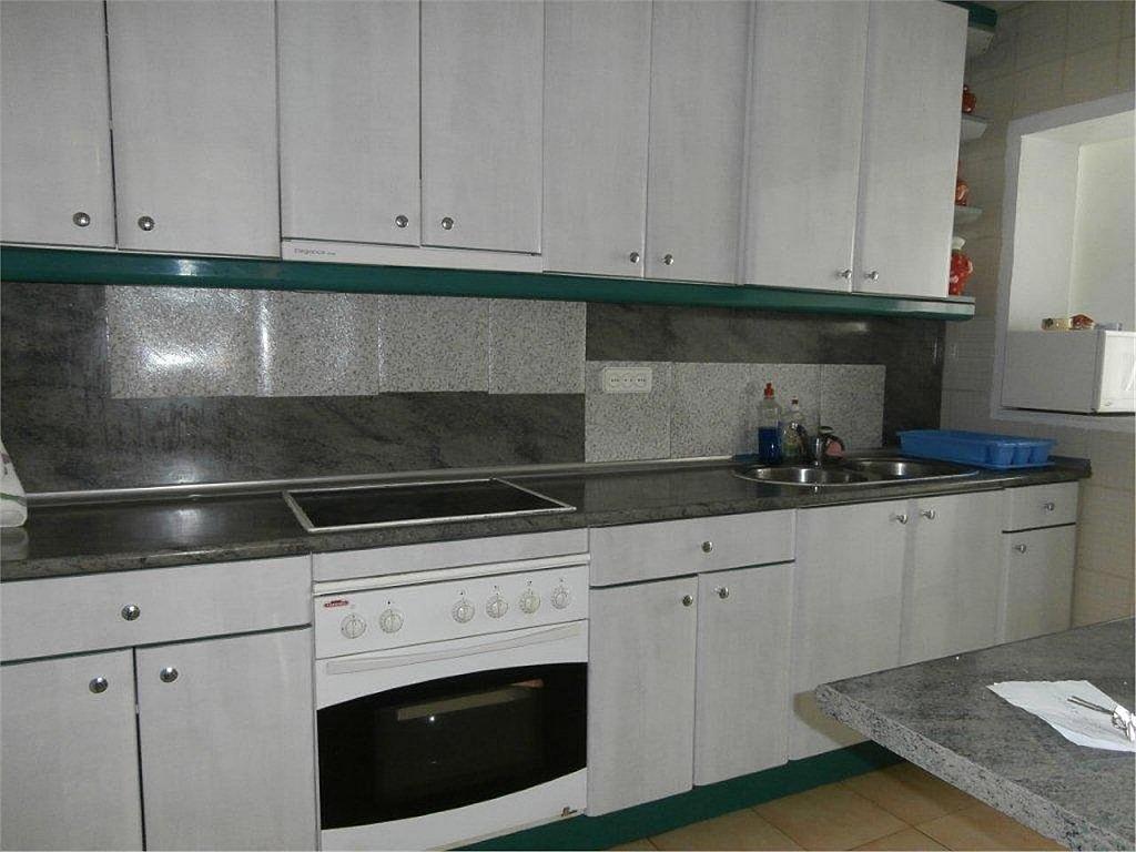 Apartamento en venta en Escala, L´ - 359613703