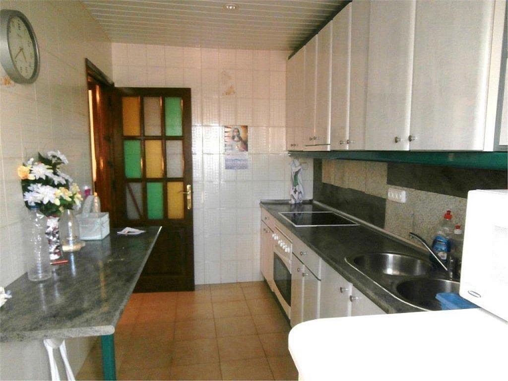 Apartamento en venta en Escala, L´ - 359613706