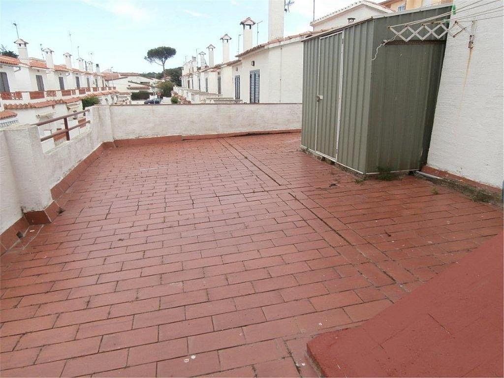 Apartamento en venta en Escala, L´ - 359613709