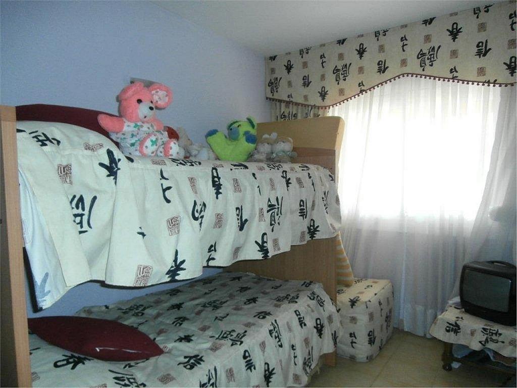 Apartamento en venta en Escala, L´ - 359613712