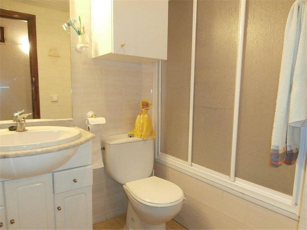 Apartamento en venta en Escala, L´ - 359613715
