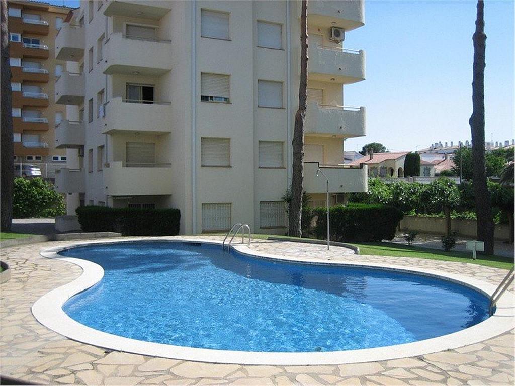 Apartamento en venta en Escala, L´ - 359613721
