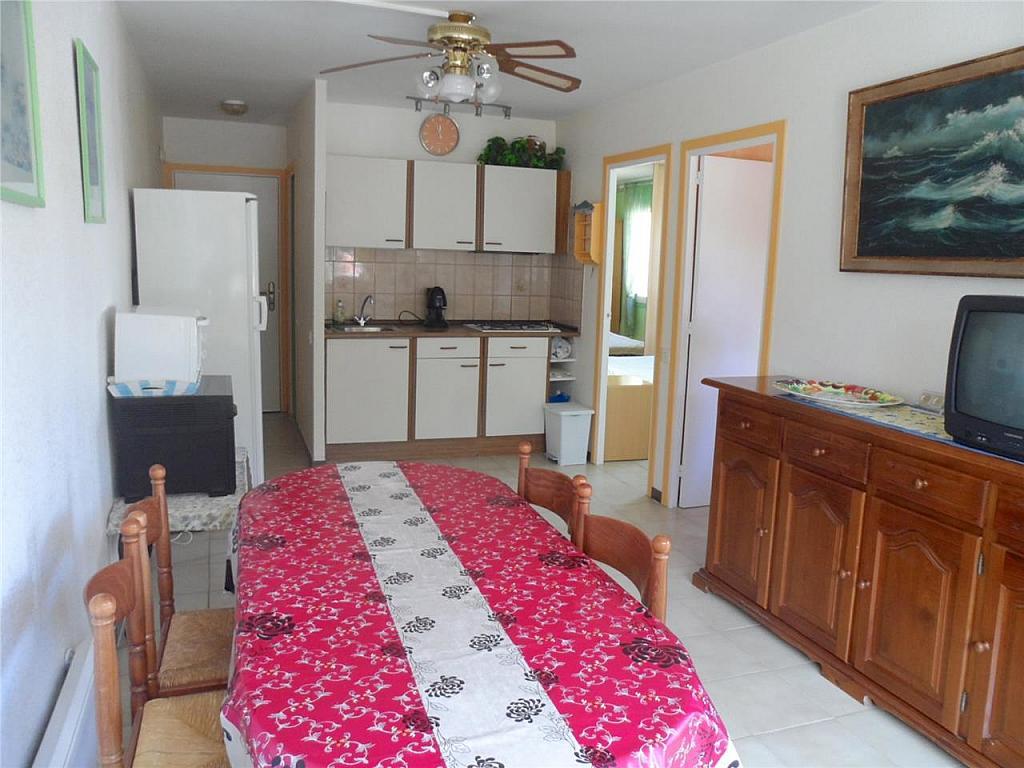 Apartamento en venta en Escala, L´ - 359613724