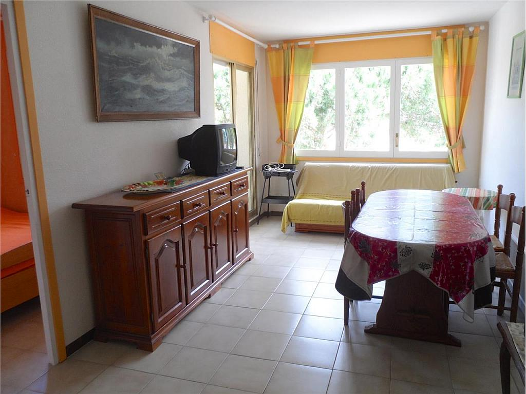 Apartamento en venta en Escala, L´ - 359613727