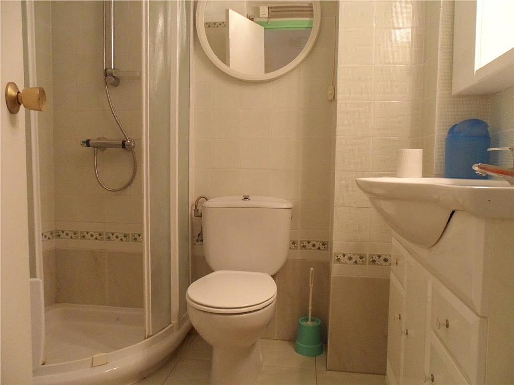 Apartamento en venta en Escala, L´ - 359613733