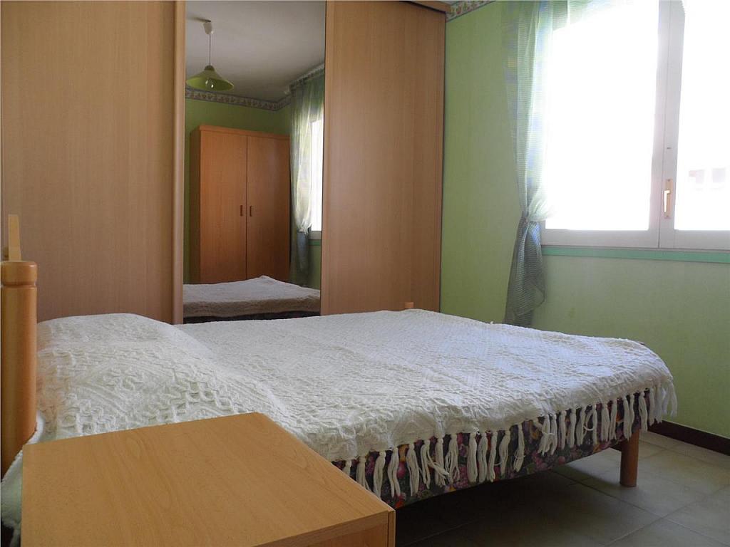 Apartamento en venta en Escala, L´ - 359613736
