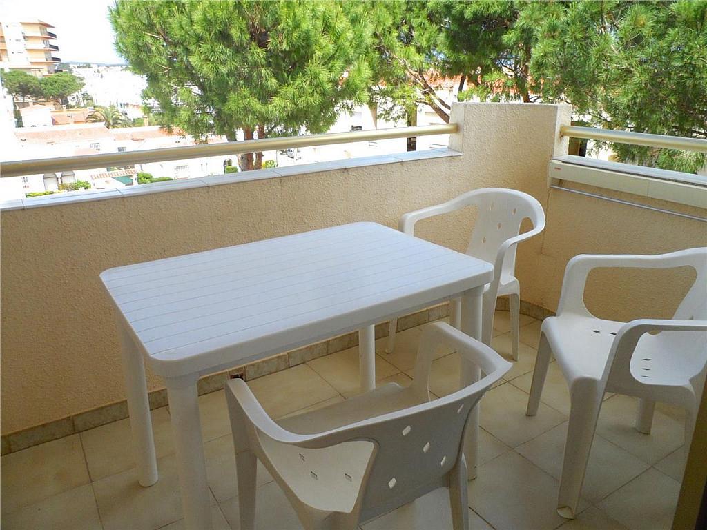 Apartamento en venta en Escala, L´ - 359613742