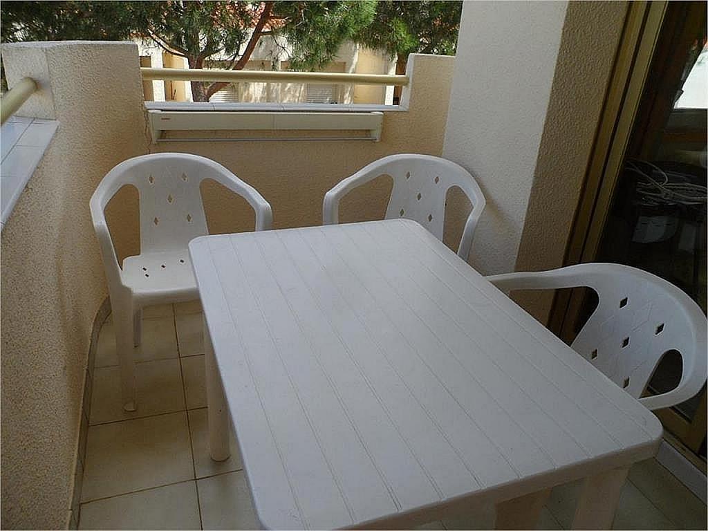 Apartamento en venta en Escala, L´ - 359613748