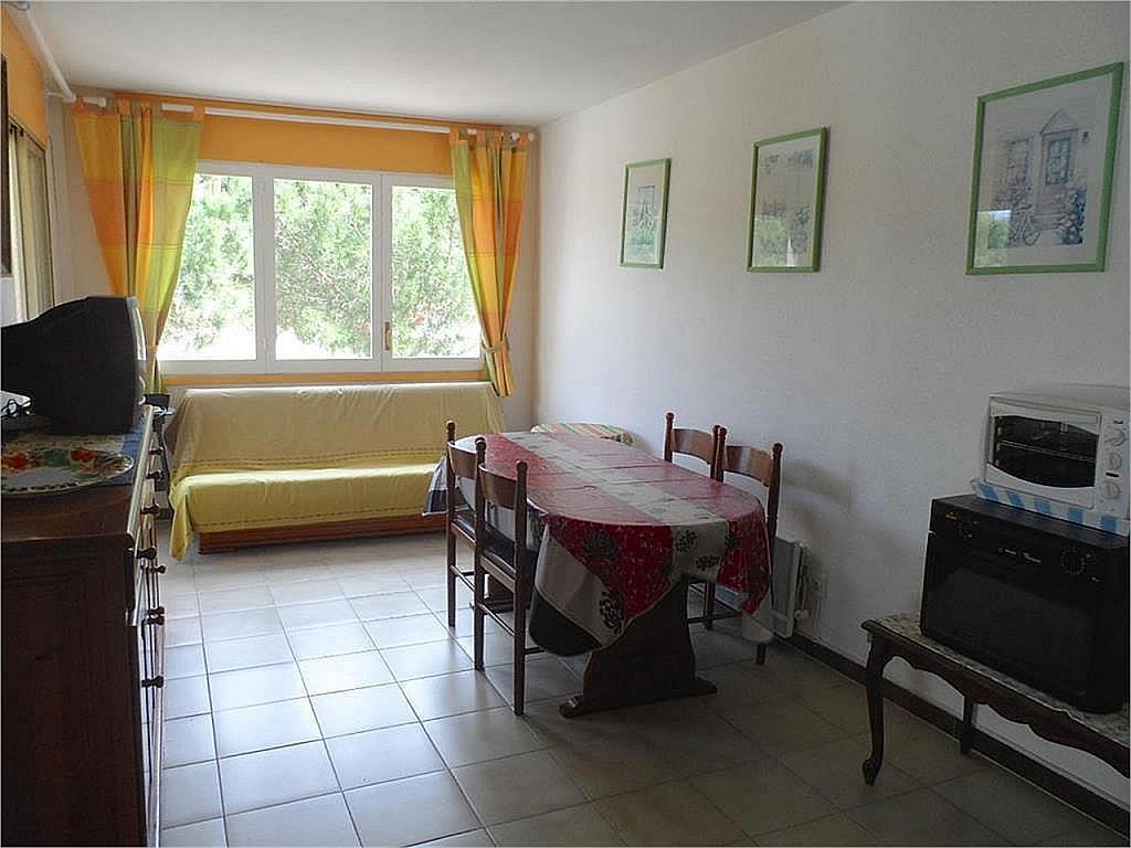 Apartamento en venta en Escala, L´ - 359613754