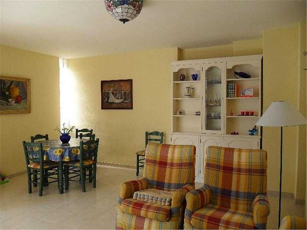 Apartamento en venta en Escala, L´ - 359613796