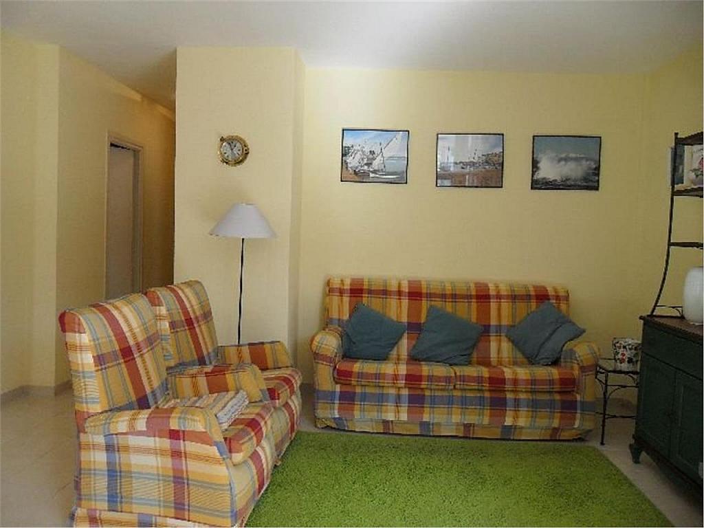 Apartamento en venta en Escala, L´ - 359613799