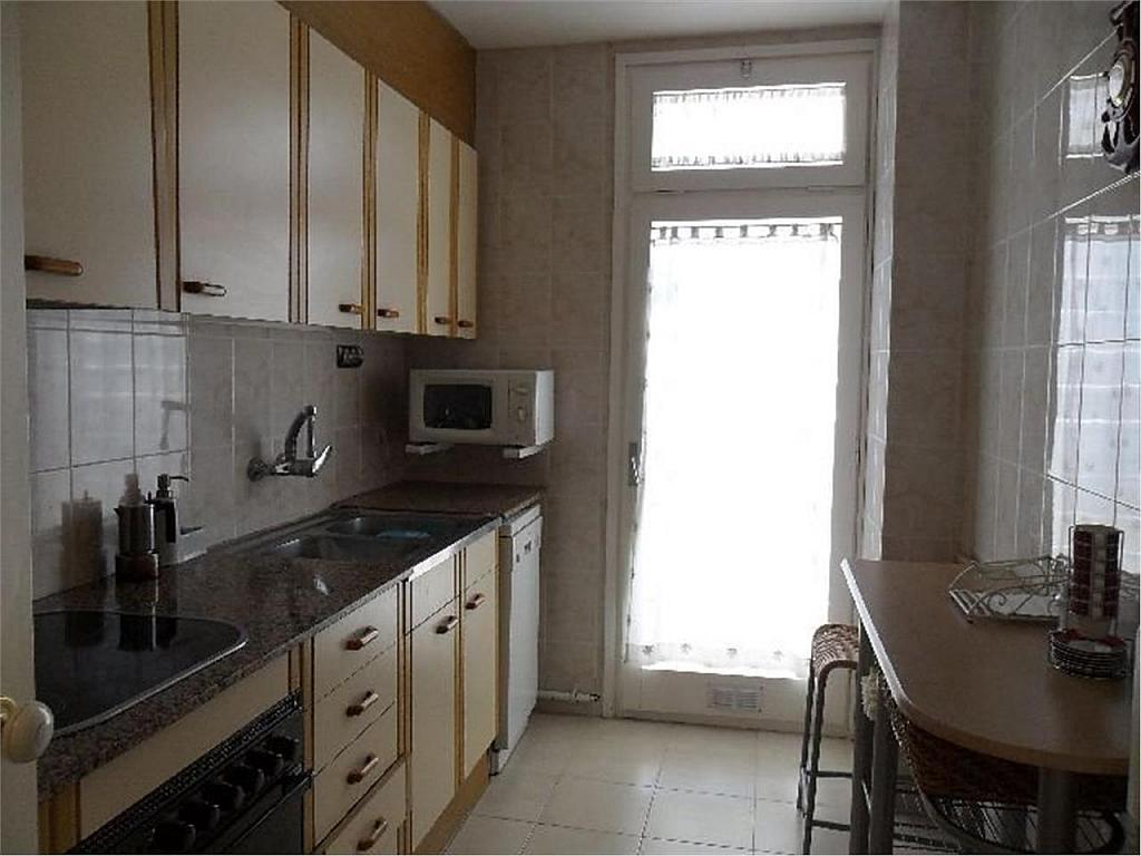 Apartamento en venta en Escala, L´ - 359613802