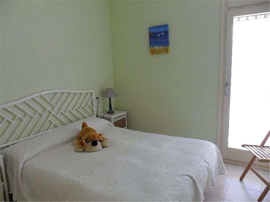 Apartamento en venta en Escala, L´ - 359613805