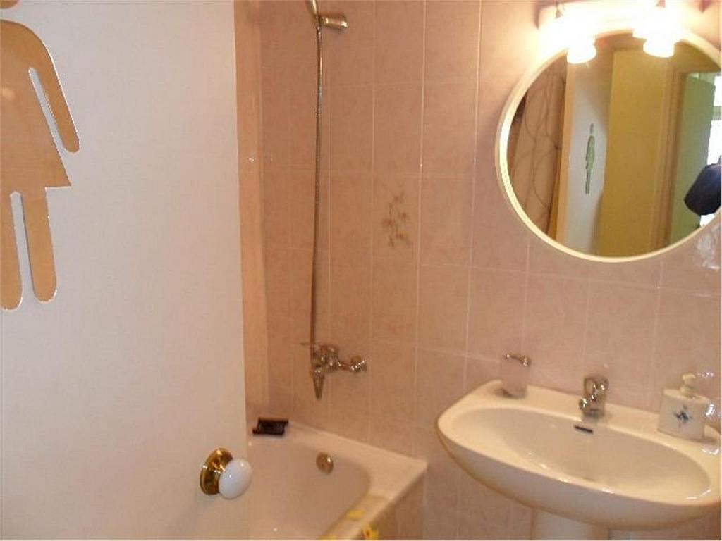 Apartamento en venta en Escala, L´ - 359613808