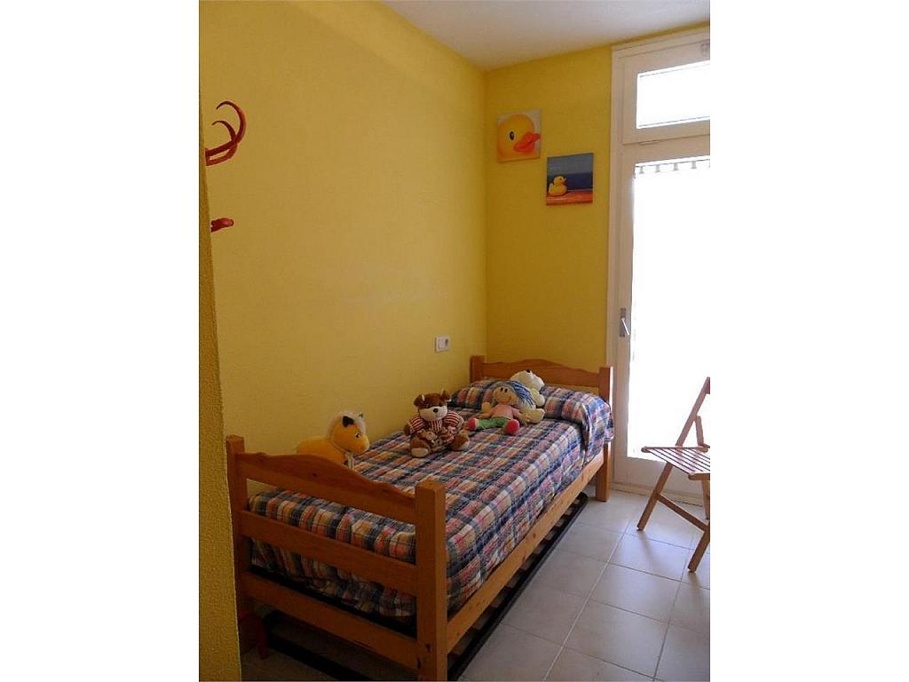 Apartamento en venta en Escala, L´ - 359613811
