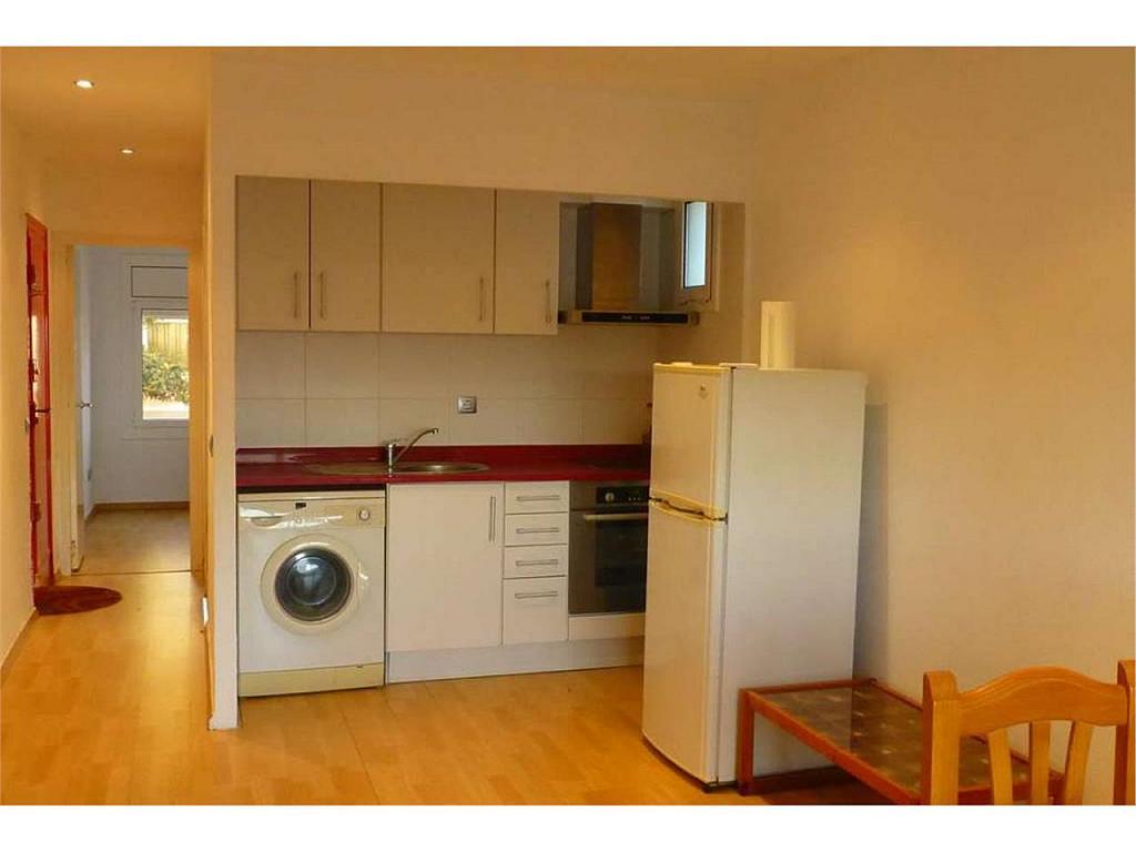 Apartamento en venta en Escala, L´ - 274312164