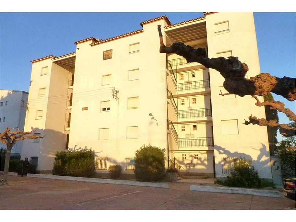 Apartamento en venta en Escala, L´ - 274312167