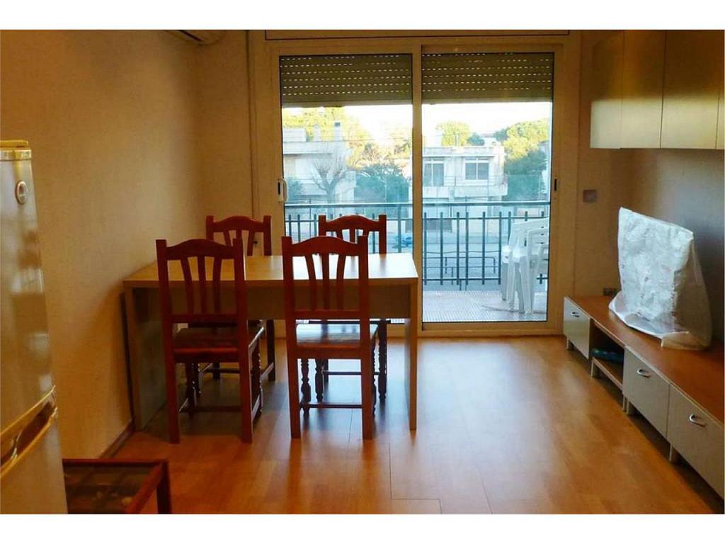 Apartamento en venta en Escala, L´ - 274312170