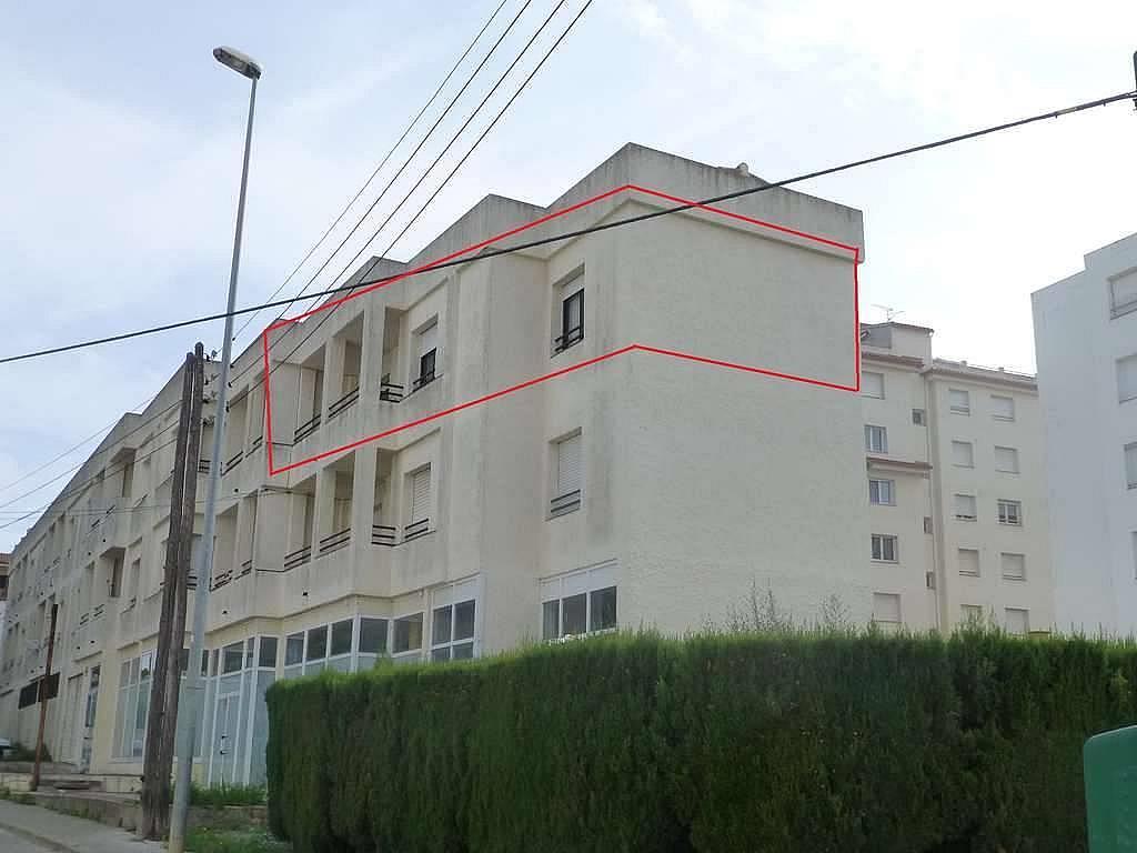 Apartamento en venta en Escala, L´ - 274312563