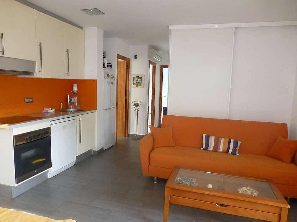 Apartamento en venta en Escala, L´ - 274312566