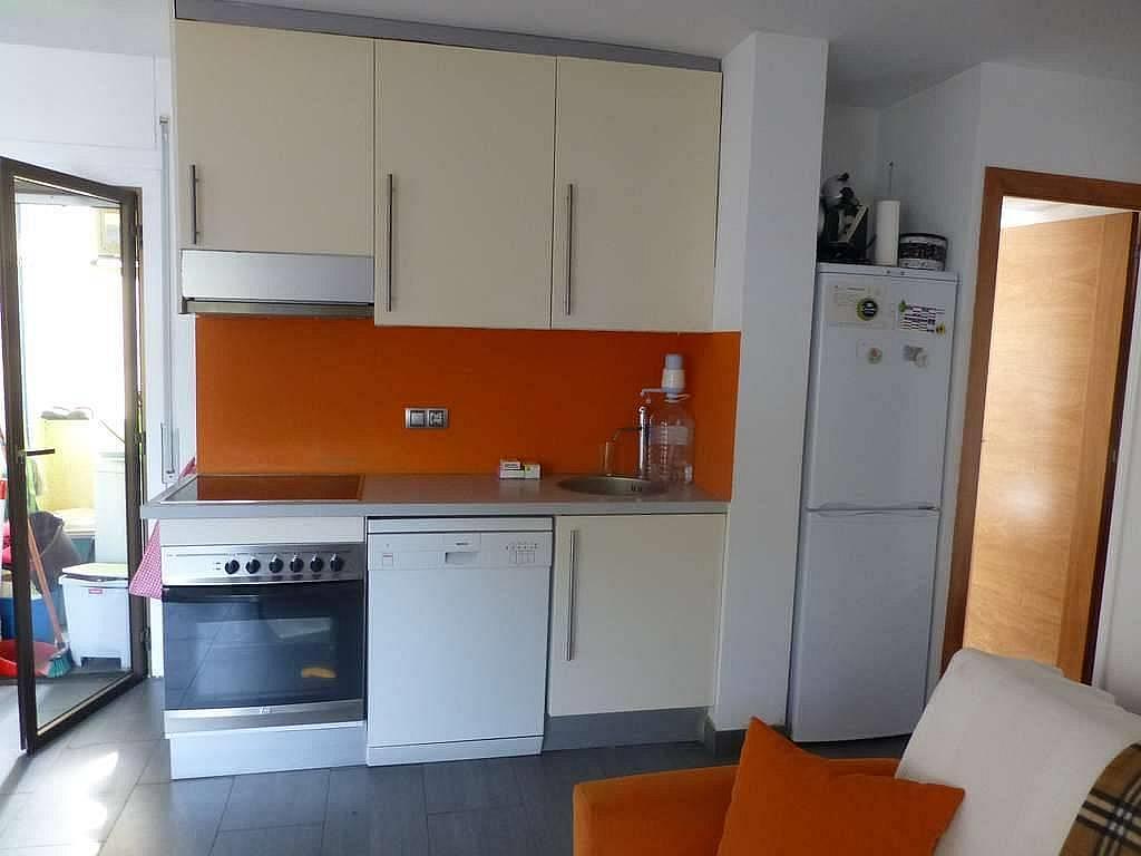 Apartamento en venta en Escala, L´ - 274312569