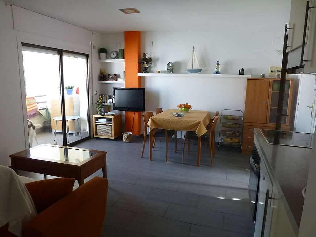 Apartamento en venta en Escala, L´ - 274312572