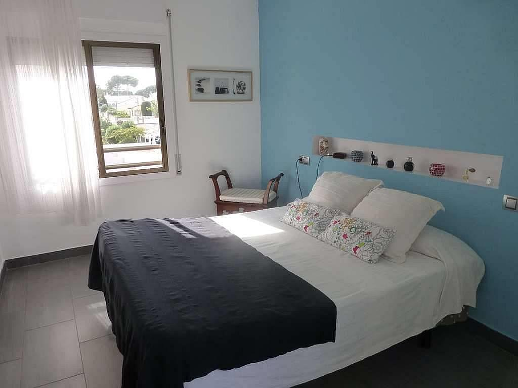 Apartamento en venta en Escala, L´ - 274312575