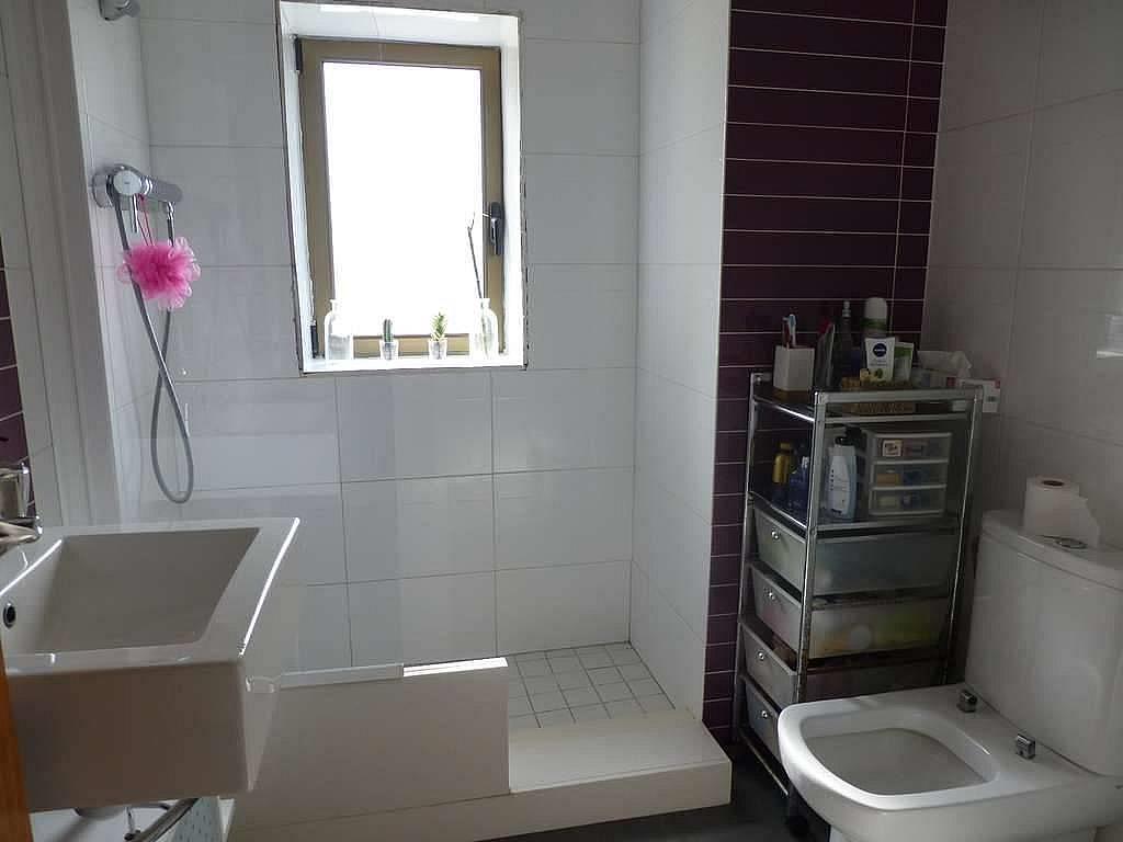 Apartamento en venta en Escala, L´ - 274312578