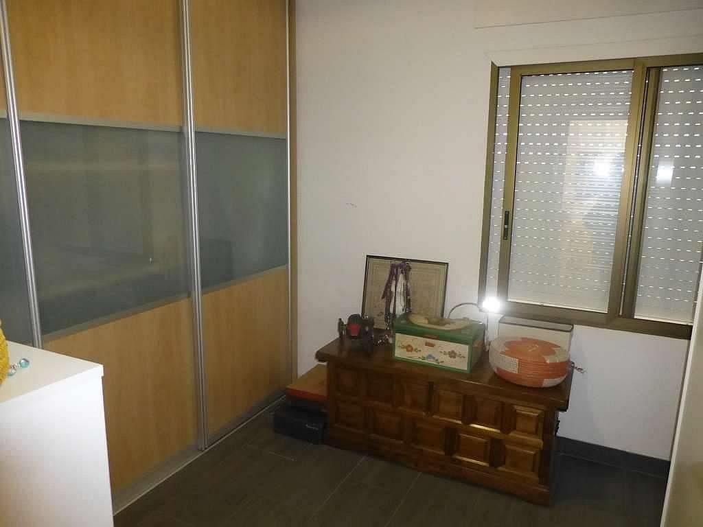 Apartamento en venta en Escala, L´ - 274312581